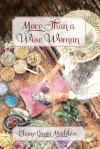 Elaine's book cover